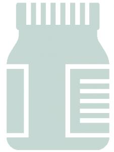 Pharmacie De Garde Et Médicaments à Savigny Sur Orge Près De